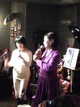 サチさん追悼パーティー.JPG